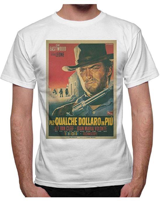 camisetas country