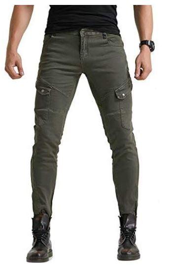 pantalones country
